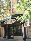 Bulgari Boutique Hotel