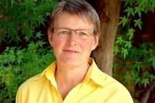 Julie Myers, LCPC, LLC