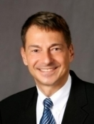 Chris Pagano, Coldwell Banker Residential