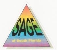 SAGE of South Florida, Inc.