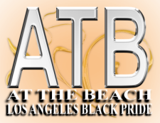 Los Angeles Black Pride