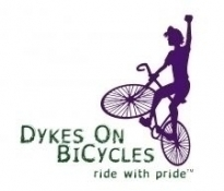 Dykes on BiCycles
