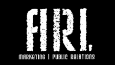 ARL Marketing & Public Relations