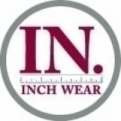 Inchwear, LLC
