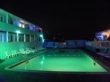 Grove Hotel Fire Island