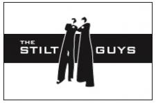 Stilt Guys