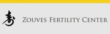 Zouves Fertility Center
