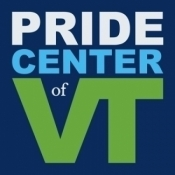 Pride Center of VT