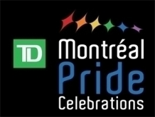Montréal Pride Celebrations