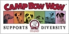 Camp Bow Wow, Columbus