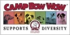 Camp Bow Wow, Columbus
