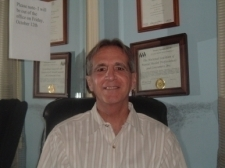 Dennis Damato Psychotherapy