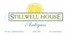 Stillwell House Antiques