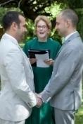 Gay Lesbian Weddings 4U