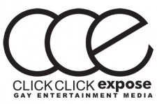 Click Click Expose (Gay Entertainment Media)