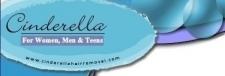Cinderella Electrolysis & Laser Hair Removal