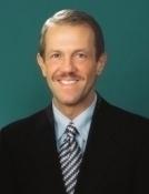 David Ferraro, Principle Realty Advisors