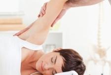 Robek Chiropractic