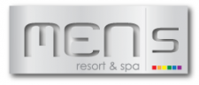 MEN's Resort & Spa