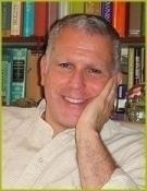 Kenneth Demsky, Ph.D.