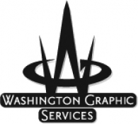 Washington Graphic Services
