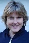 Linda Belcher Healthcare