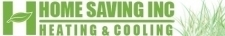 Home Saving Heating & Cooling