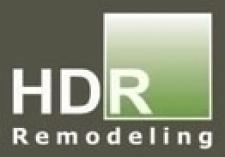 HDR Remodeling
