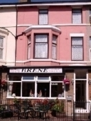 The Brene Hotel