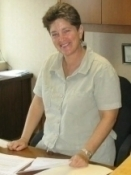 Joy B. Savren, Attorney at Law