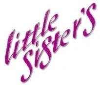 Little Sister's Book & Art Emporium