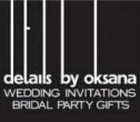 Details by Oksana
