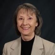 Kathie J. Gummere, Attorney