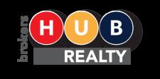 Nicholas Yale, Brokers Hub Realty