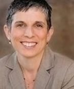Kim Bergman, Ph.D.