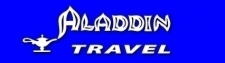 Aladdin Travel Agency, LTD