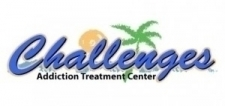 Challenges Addiction Treatment Center
