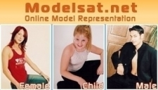 Modelsat.net