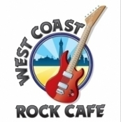 West Coast Rock Cafe