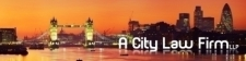 A City Law Firm LLP