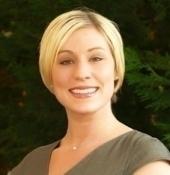Christy H. Neill, CFP, ChFC, CRPC, CFS