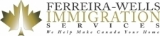 Ferreira-Wells Immigration Services