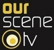 OURscene.TV