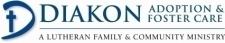 Diakon Adoption and Foster Care