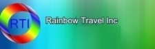 Rainbow Travel Inc