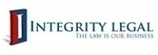Integrity Legal