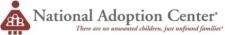 National Adoption Center
