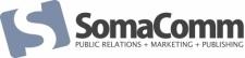 SomaComm, Inc. New York
