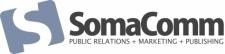 SomaComm, Inc. New York