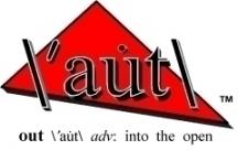 \aut\ BAR